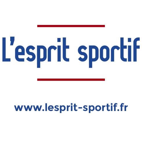 Client Contexte L'esprit Sportif Coach Talence